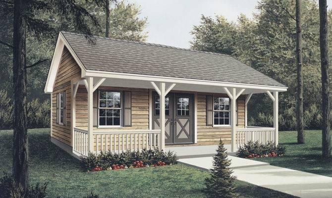 Small Pole Barn House Plans Home Dzuls