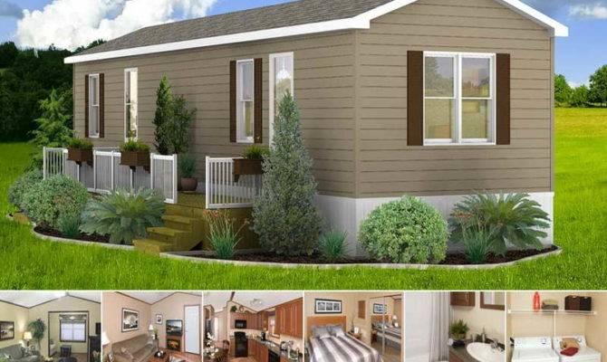 Small Prefab Home Plans Modern Modular