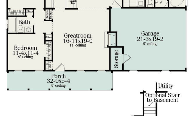 Small Ranch Home Plans Smalltowndjs