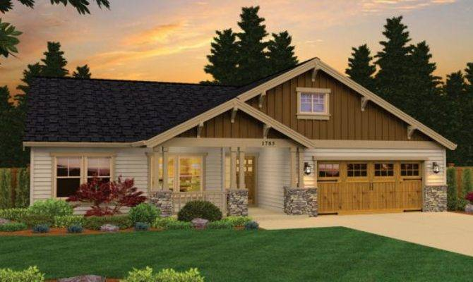 Small Ranch Style House Plans Beautiful Magazine