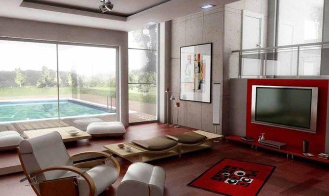 Small Rooms Designs Livingroom Hitez Comhitez
