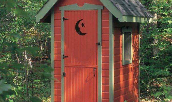 Small Shed Plans Simple Can Yourself