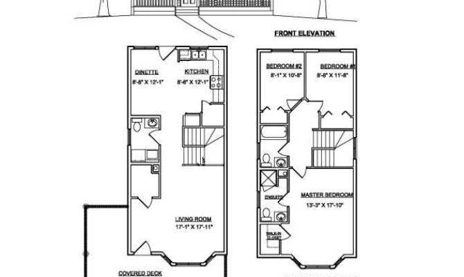 Small Story House Plans Smalltowndjs