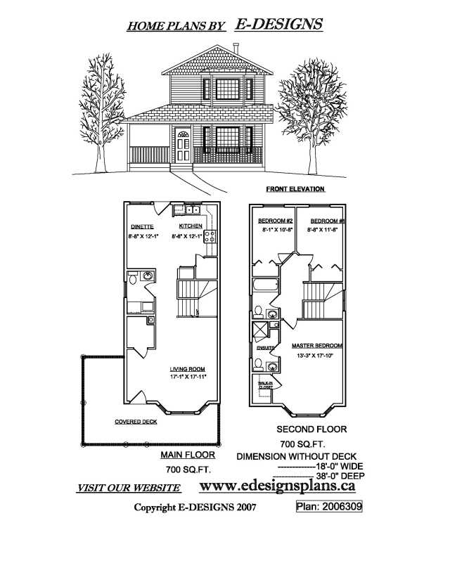 Small Story House Plans Smalltowndjs