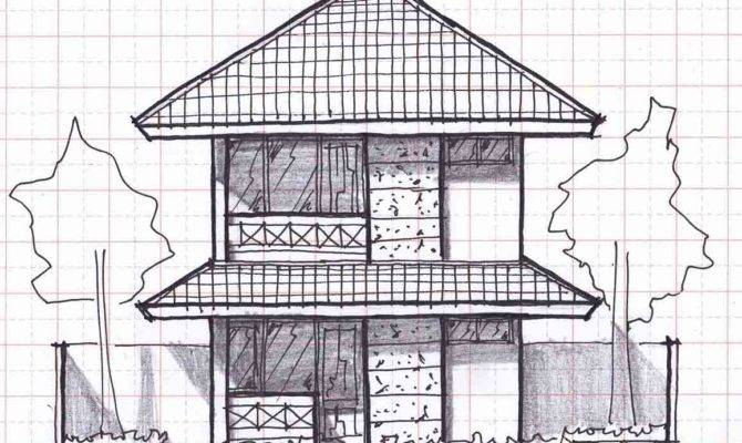 Small Two Story House Plans Beautiful Houses