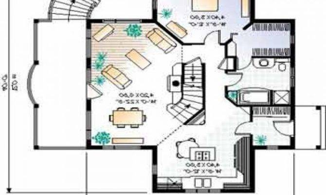 Small Weekend House Plans Best Home Ideas