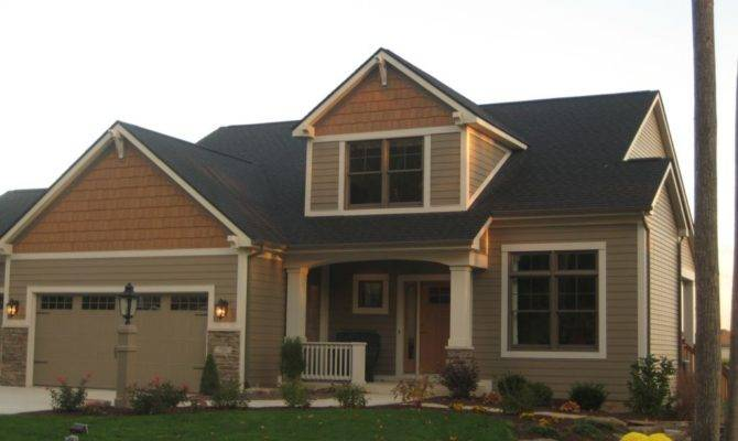 Snazzy Talmadge All American Homes Two Story Modular