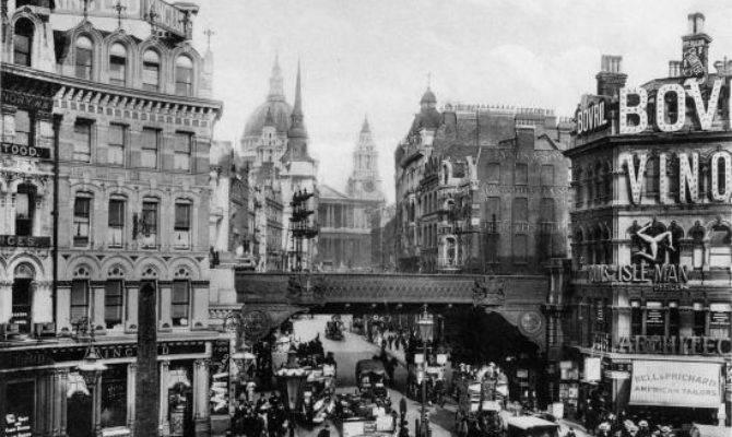 Social Class Systems Victorian Era Create Webquest
