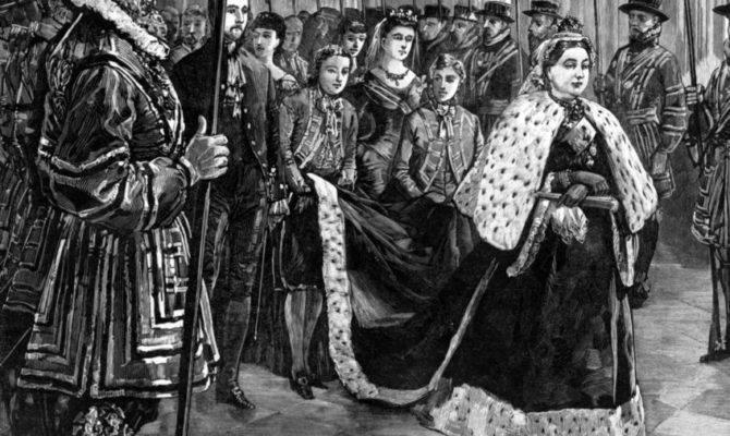 Social Classes British Empire Wes Phelan