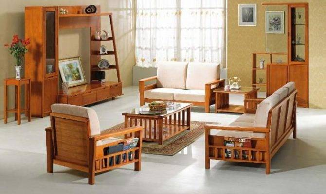 Sofa Furniture Sets Designs Small Living Room Home Sweet