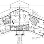 Solar Homestead Plan