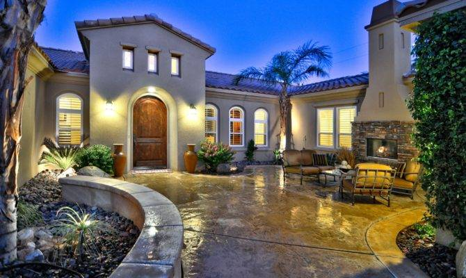 Sold Tarbell Luxury Division Offers Home Gated