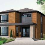 Some Consideration Building Storey Urban Home