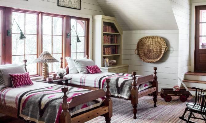 South Carolina Lake House Cabin Rustic Timeless
