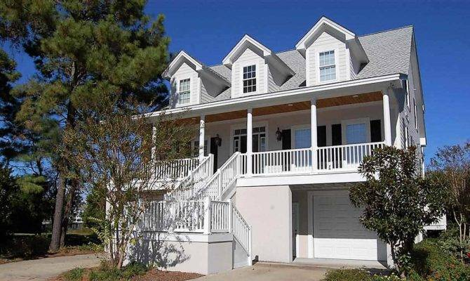 South Island Homes Sale Tidewater Plantation Luxury