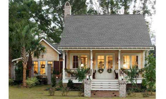 Southern Living Artfoodhome