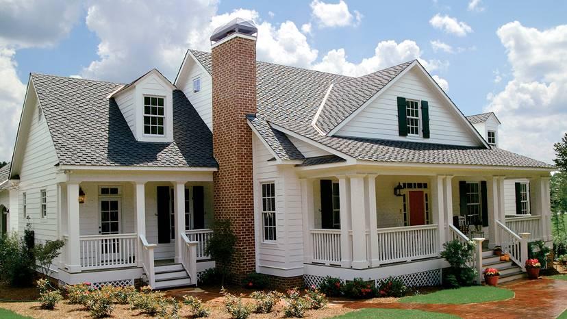 Southern Living Floor Plans Designs Floorplans