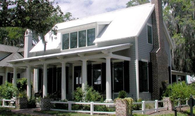 Southern Living House Plan Artfoodhome