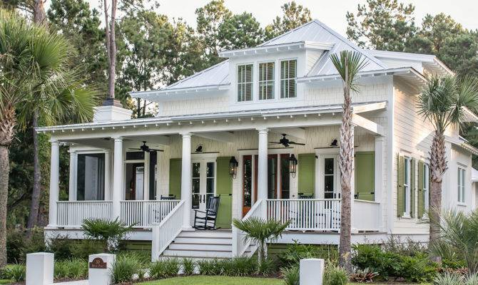 Southern Living House Plans Find Floor Home