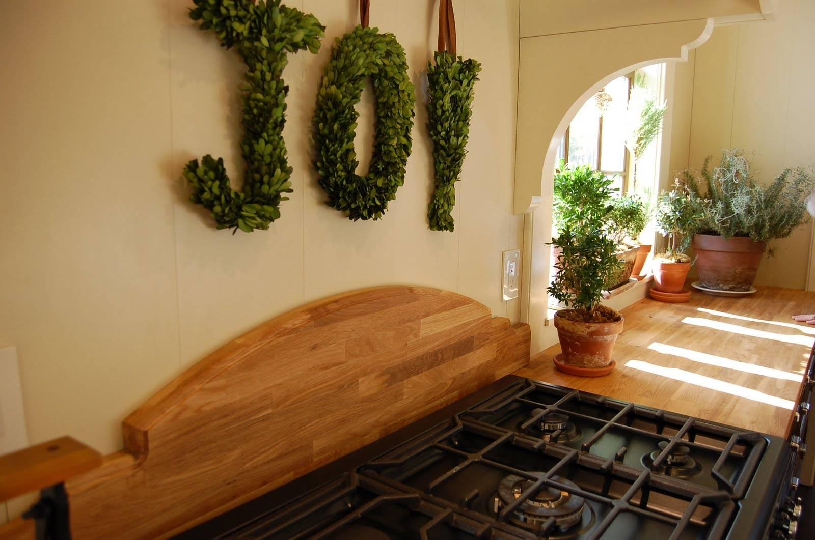 Southern Living Idea House Senoia Georgia Kitchen Dining Room