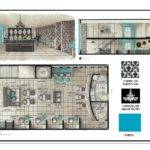 Spa Floor Plan Design Joy Studio Best House Plans