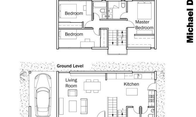 Space Efficient Home Designs Decor Takcop