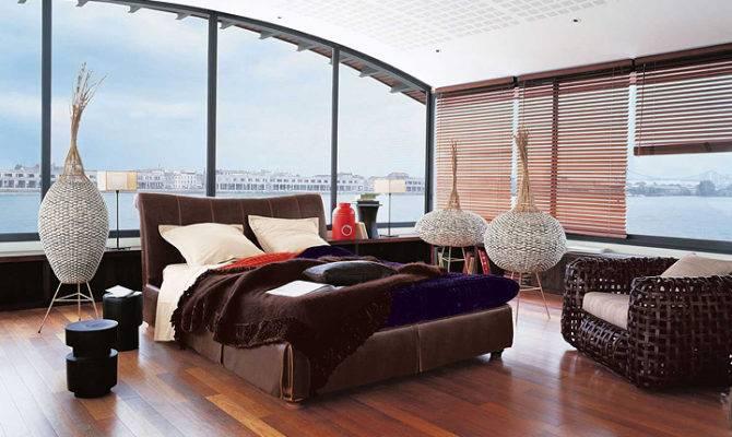 Spacious Bedroom Ideas Interior Design