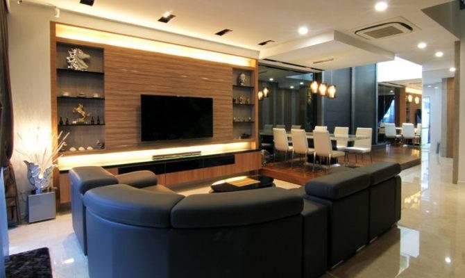 Spacious Designs Quadwork Lookbox Living