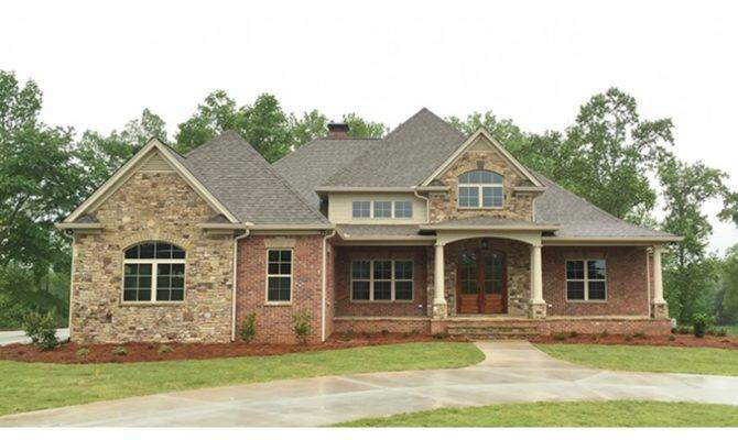 Spacious Home Finished Walkout Basement Hwbdo Country