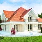 Spacious House Plans Fine Architecture Superior Aesthetics