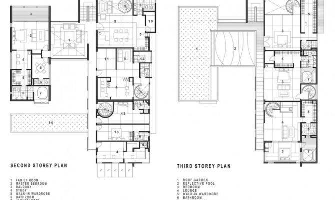 Spacious Modern Home Big Housebeauty
