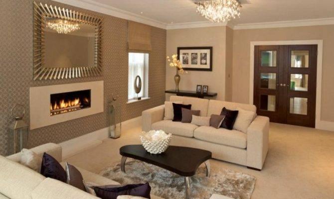 Spanish Home Plans Courtyards Trend Design Decor