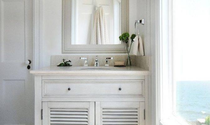 Sparkling Pebble Bathroom Floor Remodeling Ideas Tile