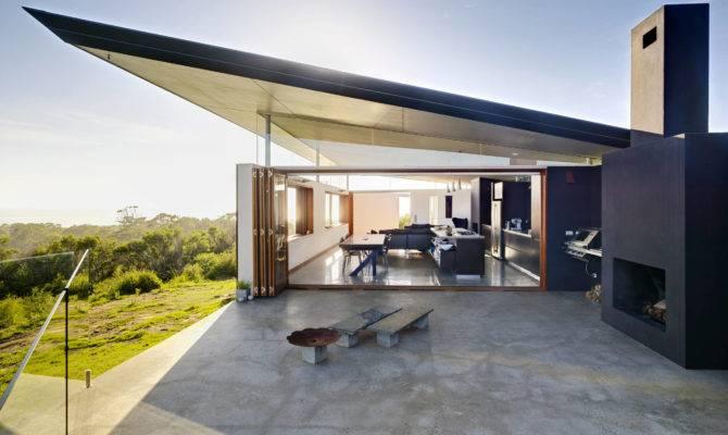 Spectacular Modern Patio Designs Enjoy Outdoors