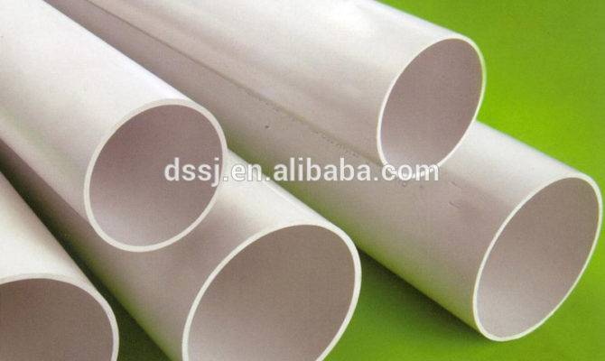 Spectacular Pvc Pipe Hot Water Building Plans