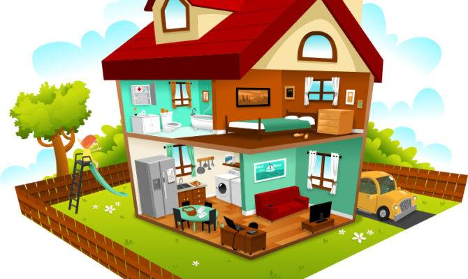 Spending Smarter Tips Household Savings Office Consumer