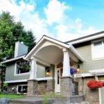 Split Level Home Design Ideas Remodel