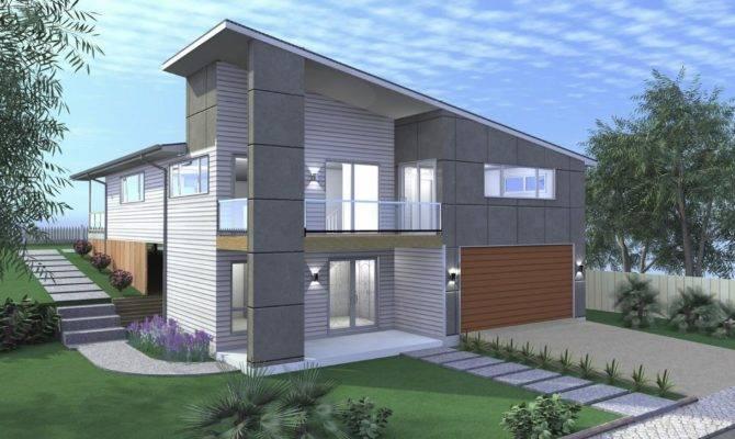 Split Level Home Designs Hdesktops