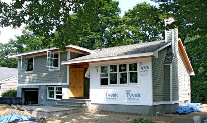 Split Level Home Designs Twepics