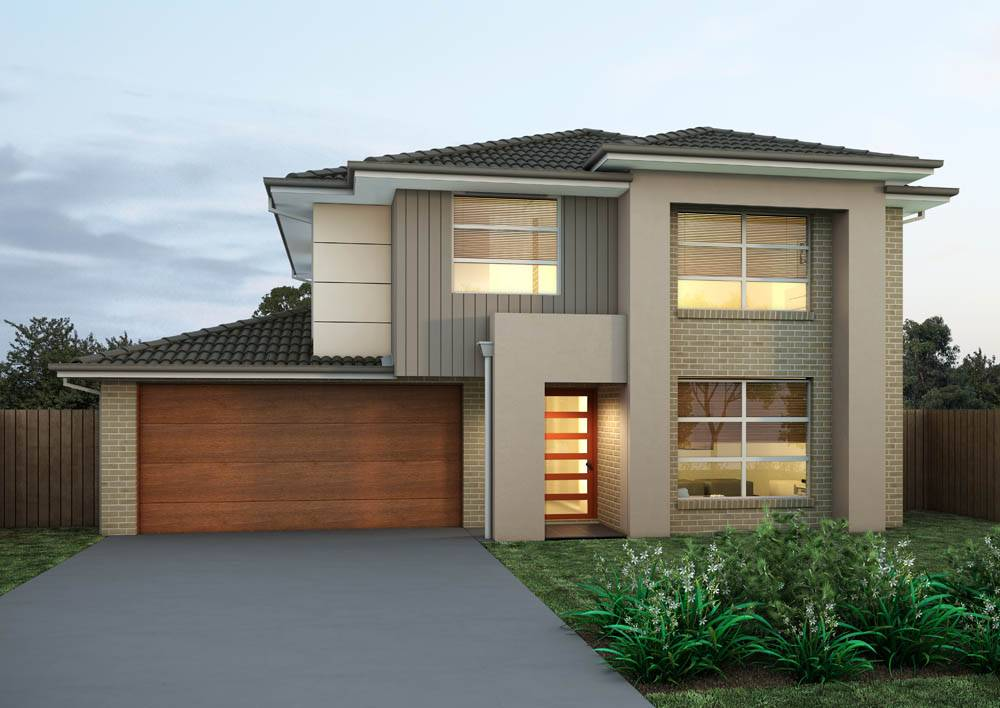 Split Level Homes High Demand Our First Release