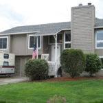 Split Level Homes Remodeled