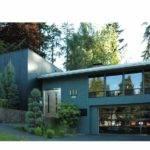 Split Level House Plans Dream Home Source Floor