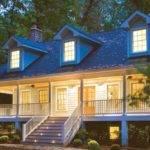 Split Level House Remodeling Ideas Home Remodel Post