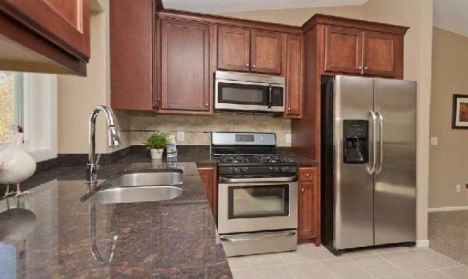 Split Level Kitchen Remodeling Ideas
