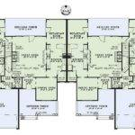 Square Feet Bedrooms Batrooms Parking Space Levels House