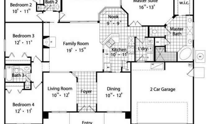 Square Feet Bedrooms Batrooms Parking Space