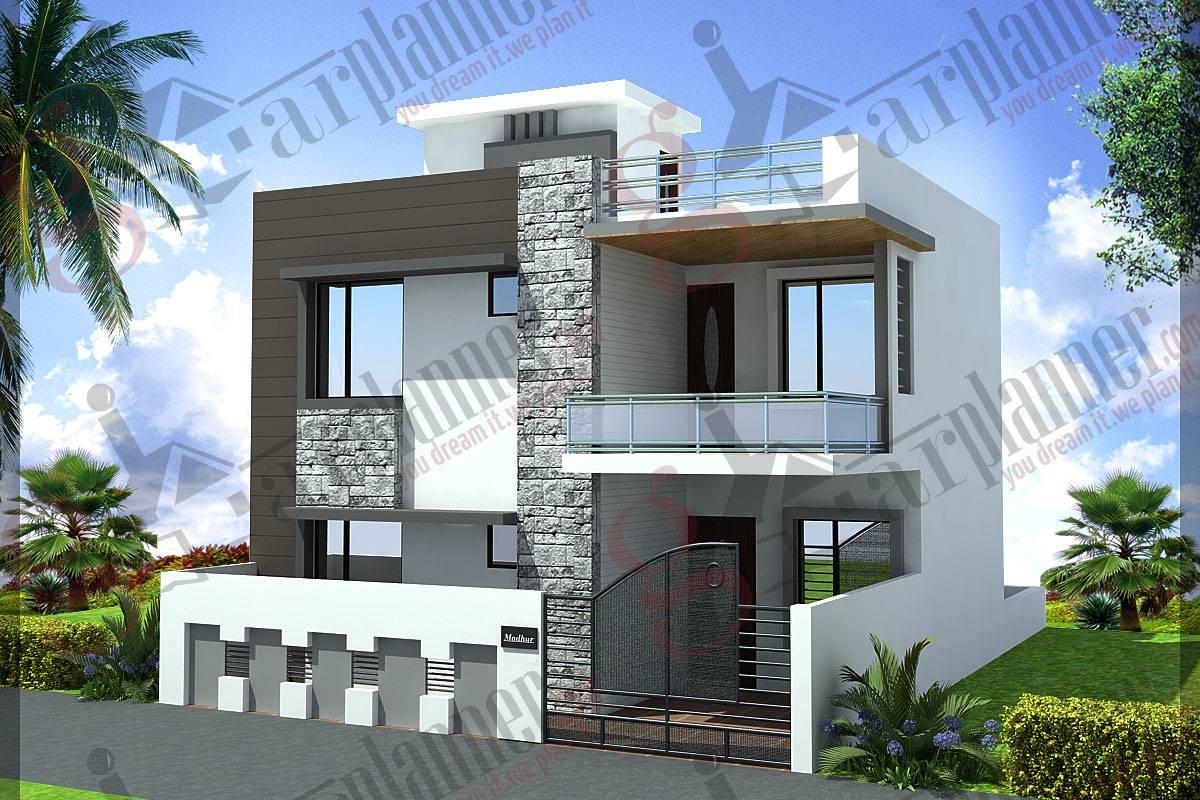 Square Feet Home Plans Homes Kerala India