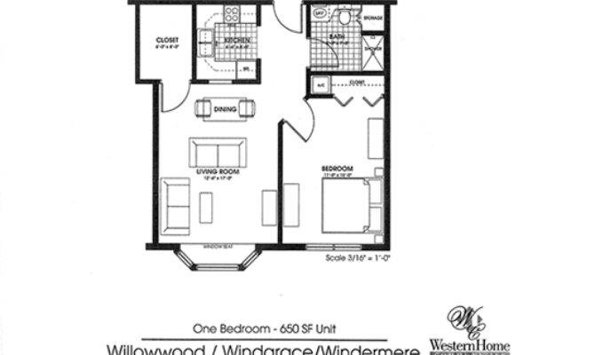 Square Feet House Layout Home Deco Plans