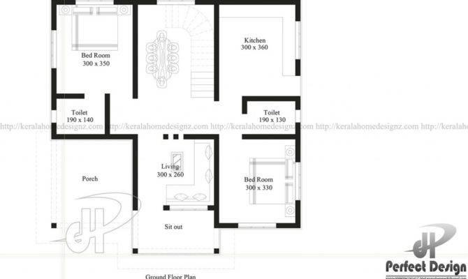 Square Feet House Plans Everyone Like Homes