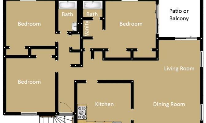 Square Feet House Plans Garage Tromol Info